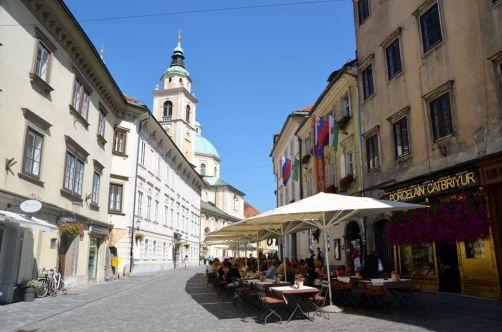 slovenie-ljubljana-citytrip-26