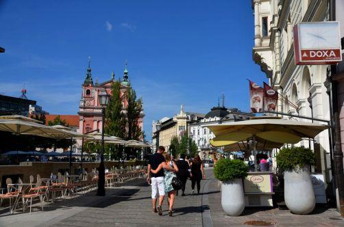 slovenie-ljubljana-citytrip-40