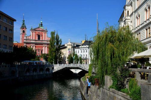 slovenie-ljubljana-citytrip-41