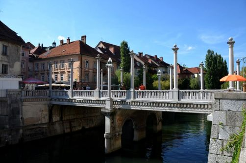 slovenie-ljubljana-citytrip-43