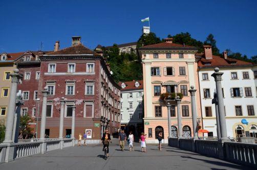 slovenie-ljubljana-citytrip-48
