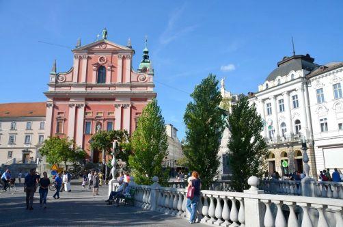 slovenie-ljubljana-citytrip-53