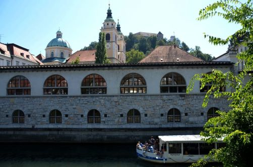 slovenie-ljubljana-citytrip-8