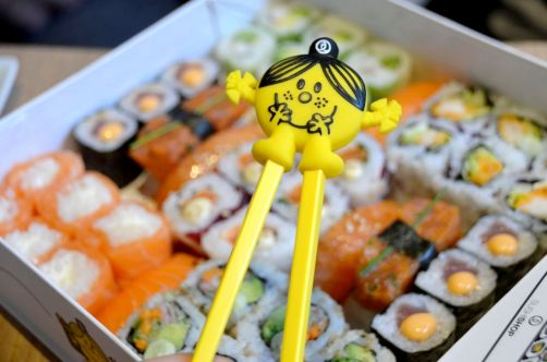 sushi-shop-box-monsieur-madame-11