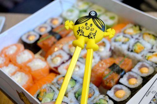 sushi-shop-box-monsieur-madame-11