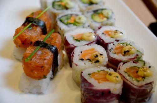 sushi-shop-box-monsieur-madame-13