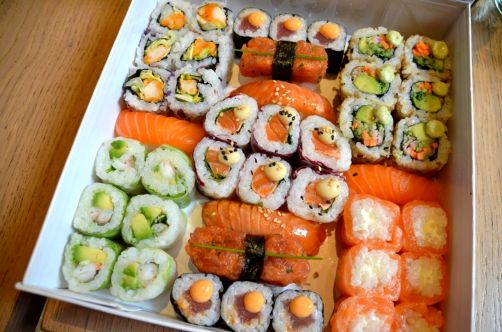 sushi-shop-box-monsieur-madame-5