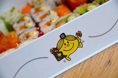 sushi-shop-box-monsieur-madame-7