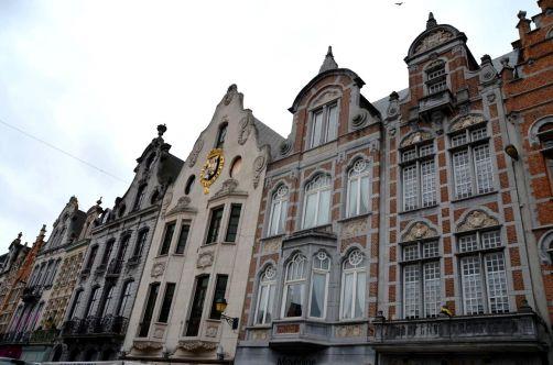 weekend-malines-belgique (15)