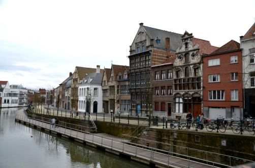 weekend-malines-belgique (3)
