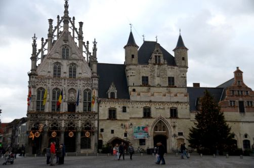weekend-malines-belgique (63)