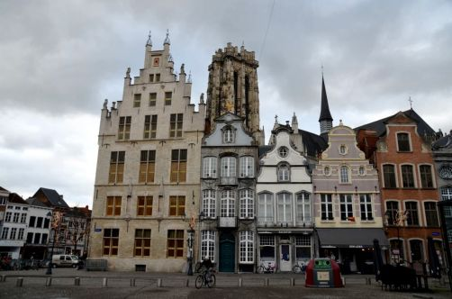 weekend-malines-belgique (65)