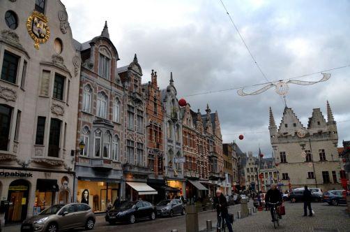 weekend-malines-belgique (67)