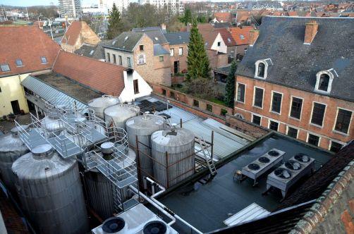 weekend-malines-belgique (90)