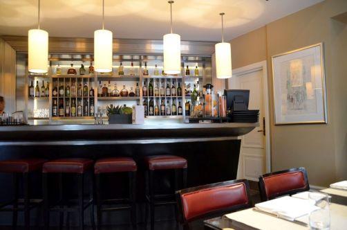 bar-amigo-bruxelles-2