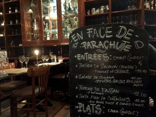 en-face-de-parachute-restaurant-ixelles-4