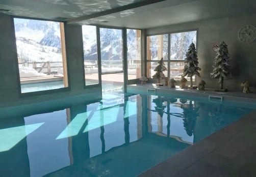 hotel-alta-peyra-11