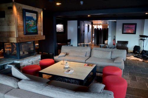 hotel-alta-peyra-queyras-107