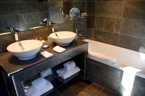 hotel-alta-peyra-queyras-40