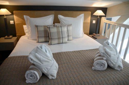 hotel-alta-peyra-queyras-47