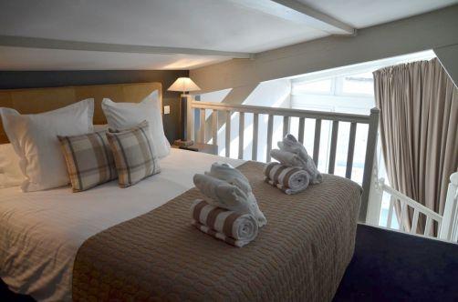 hotel-alta-peyra-queyras-49