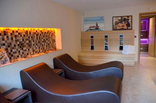 koru-hotel-restaurant-spa-10