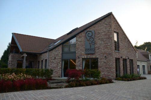 koru-hotel-restaurant-spa-119