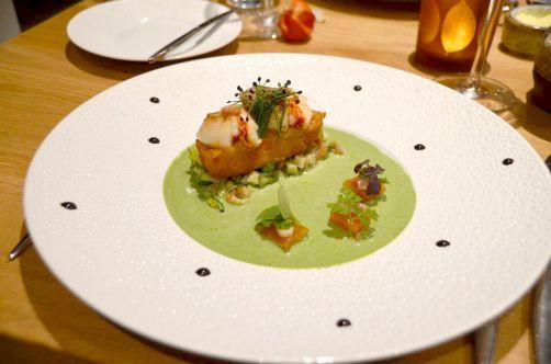 koru-hotel-restaurant-spa-130