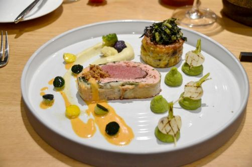 koru-hotel-restaurant-spa-136