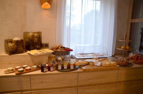 koru-hotel-restaurant-spa-141