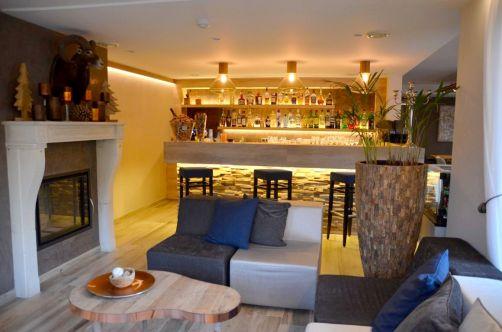 koru-hotel-restaurant-spa-17