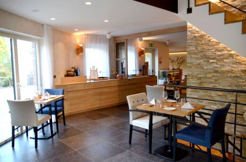 koru-hotel-restaurant-spa-21