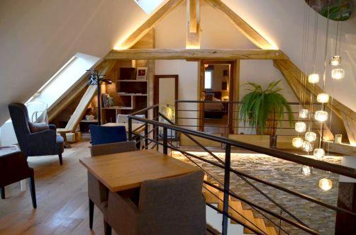 koru-hotel-restaurant-spa-30