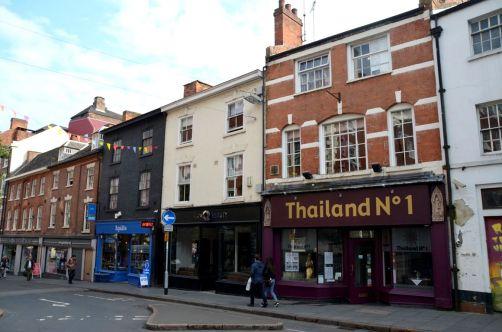 nottingham-338