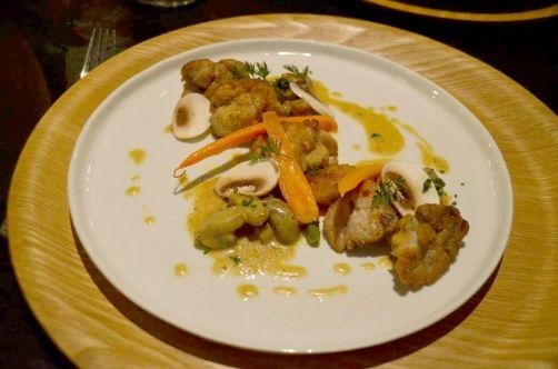 restaurant-lazarus-13