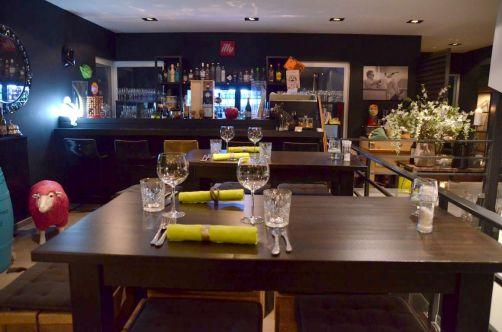 restaurant-lazarus-3