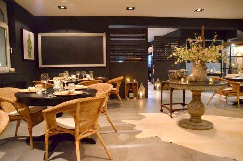 restaurant-lazarus-4