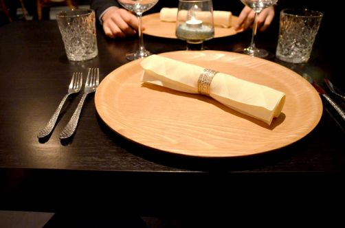 restaurant-lazarus-5