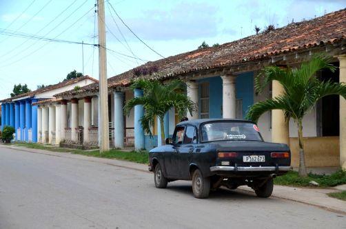 vinales-cuba-458