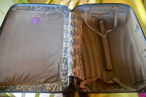 bagages-valise-sac-a-dos-17