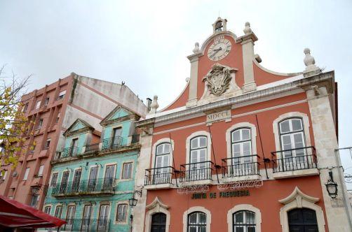 caldas-da-rainhas-portugal-10