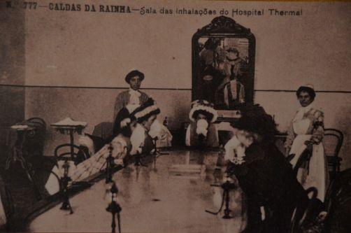caldas-da-rainhas-portugal-116