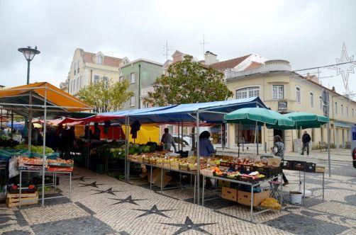 caldas-da-rainhas-portugal-9