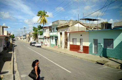 cienfuegos-cuba-410