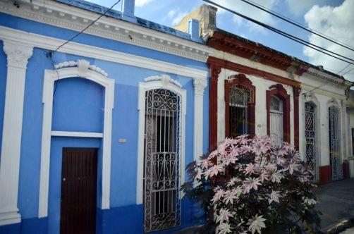 cienfuegos-cuba-438