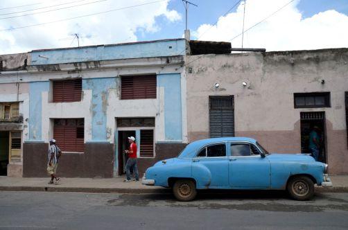 cienfuegos-cuba-548