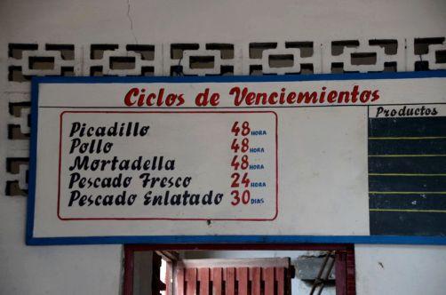 cienfuegos-cuba-585