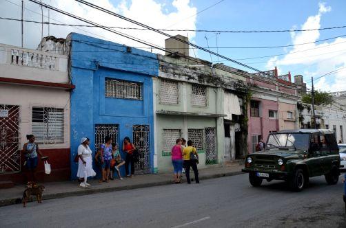 cienfuegos-cuba-589