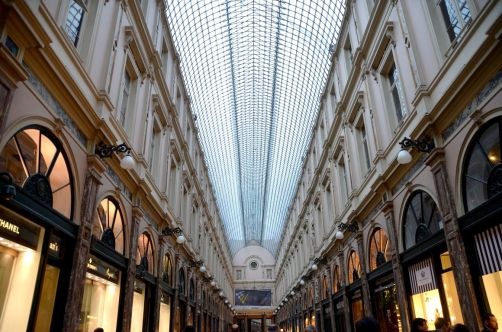 comptoir-des-galeries-hotel-bruxelles-1