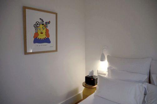 comptoir-des-galeries-hotel-bruxelles-11
